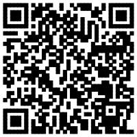EnjoyChinese App下载二维码